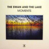 the swan and the lake moments