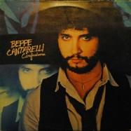 Beppe Cantarelli - Milano Madrid