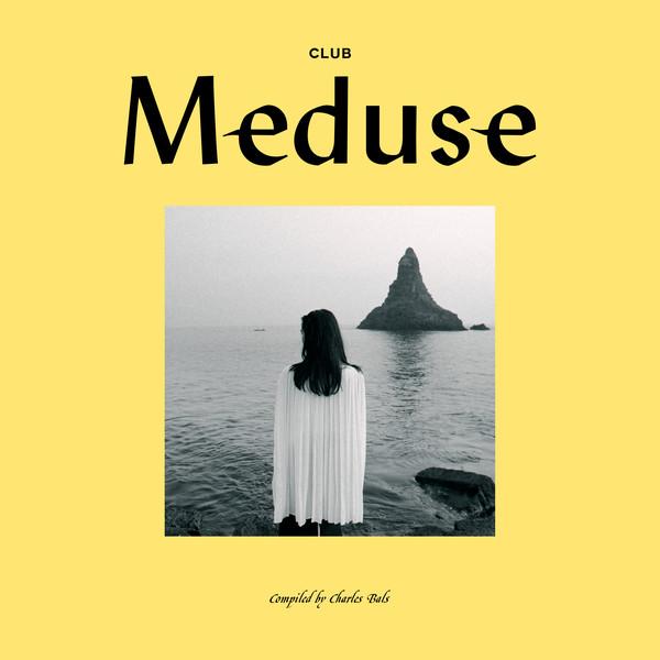 Club Meduse Art
