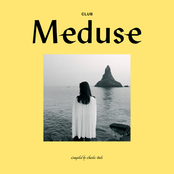 Club Meduse Art