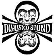 Dualismo Sound Logo Edit