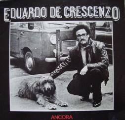 Eduardo De Crescenzo - Alle Sei Di Sera
