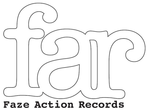 Faze Action Logo edit