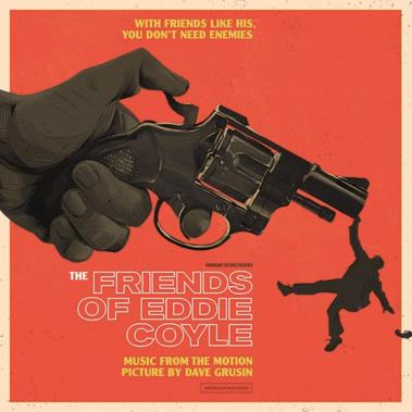 Friends Of Eddie Coyle
