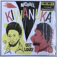Kiwanuka Out Loud