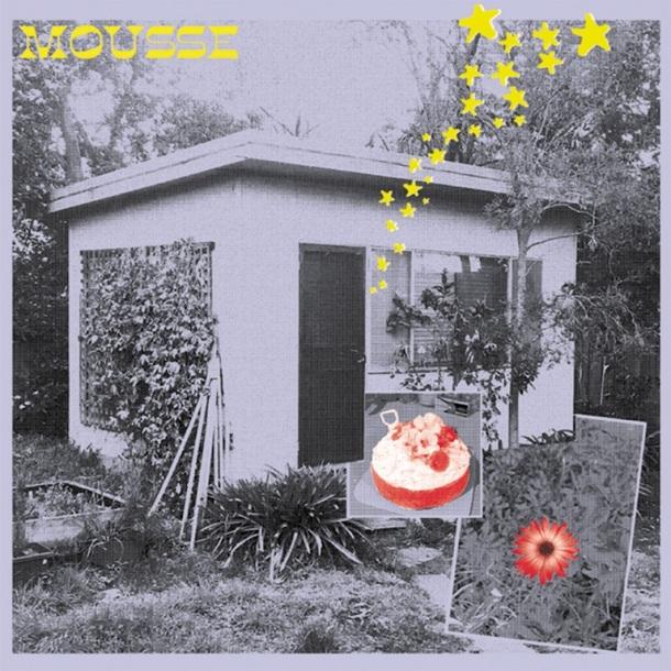 Mousse Bungalow Classics copy