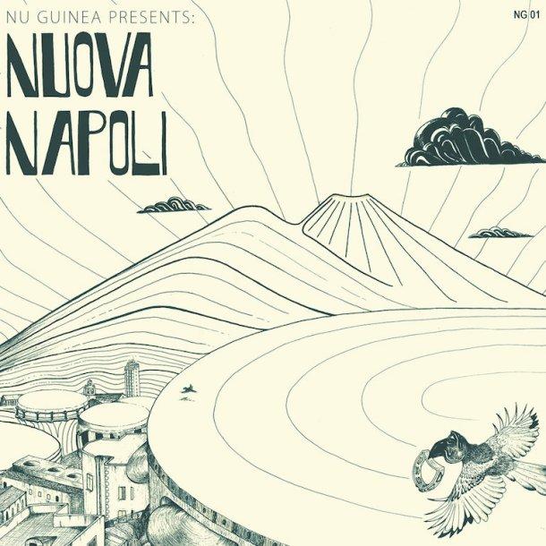 Nuova Napoli Art