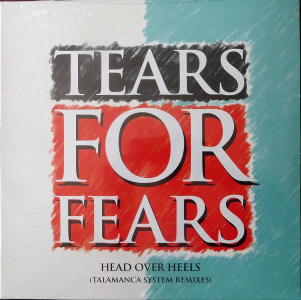 Tears For Film Talamanca