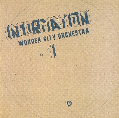 Wonder City Orchestra