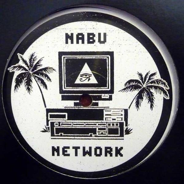Sorcerer Nabu Network