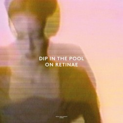 Dip In The Pool