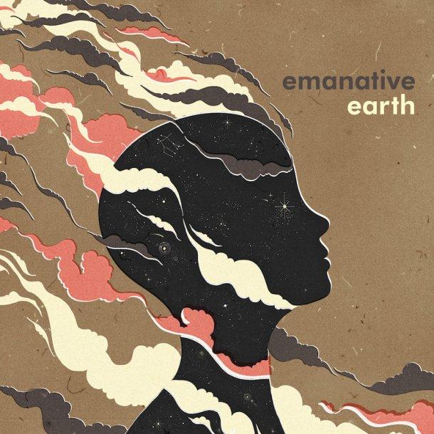 EMANATIVE Earth