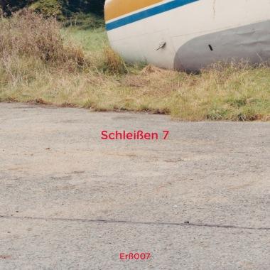 ERß007 - PACKSHOT 700 x 700 copy