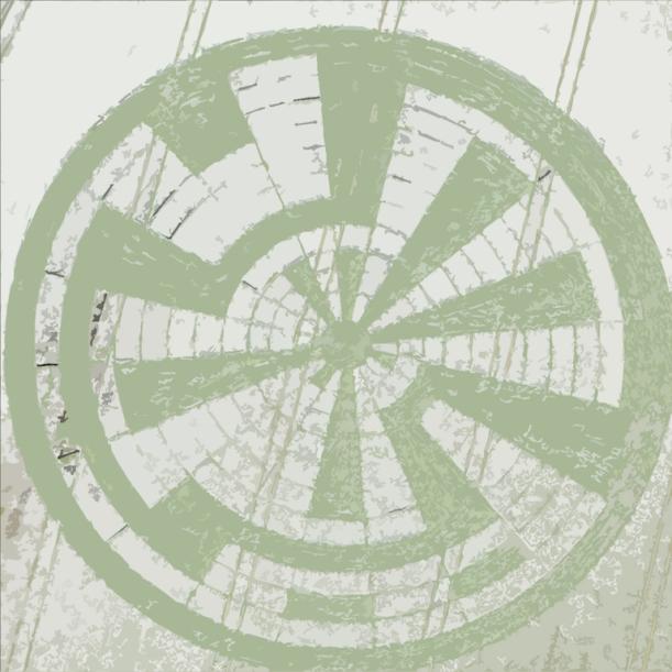 FAR036 Shogone Deep - Groundwork EP copy