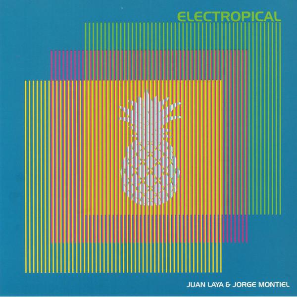 Juan Laya Electropical