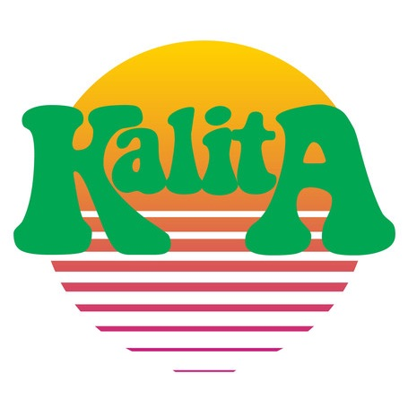 Kalita Art Logo