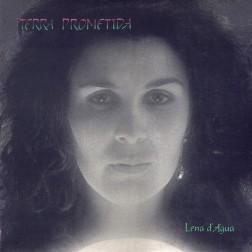 Lena d`agua