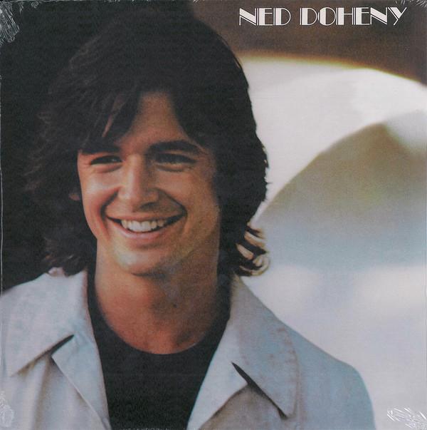 Ned Doheny 1973