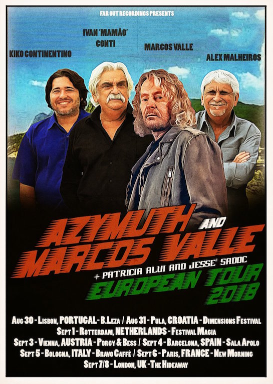 Azymuth_and_Marcos_Valle_european_tour_2018_posterA3lighter_1_1024x1024