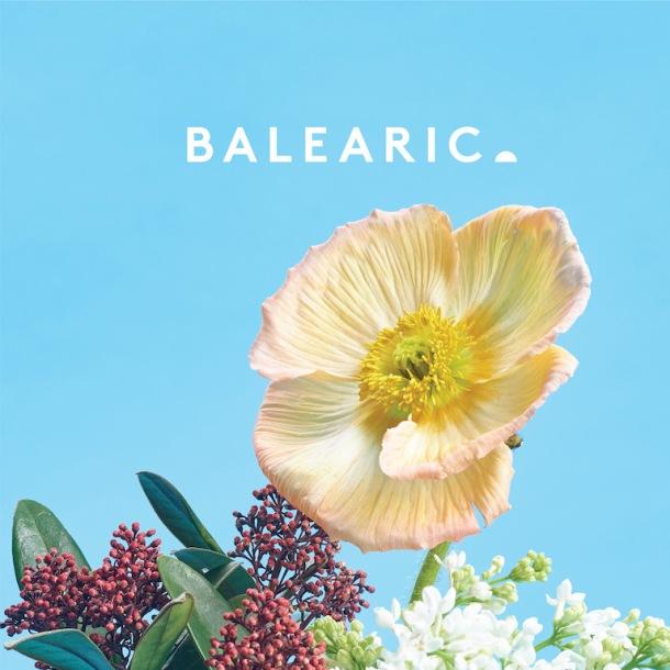balearic 4 art