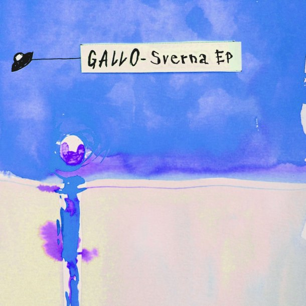HYR7191_Gallo_Sverna EP_artwork