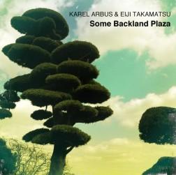 Karel Arbus
