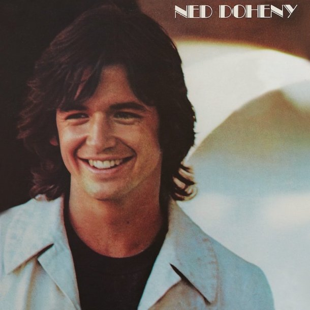 ned doheny debut