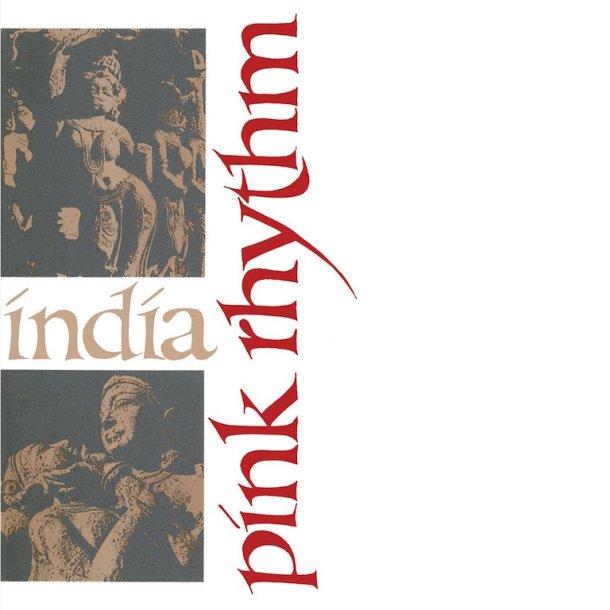 Pink_Rhythm_India_1024x1024
