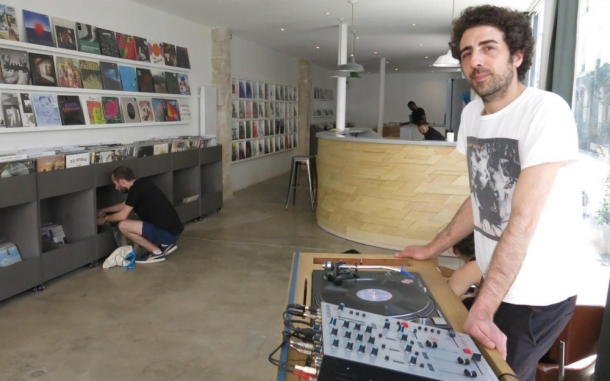 Bigwax Records 2