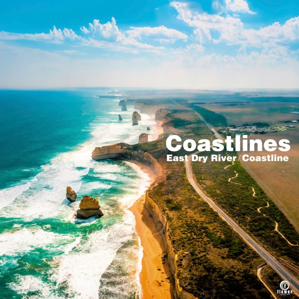 Coastlines Jacket copy