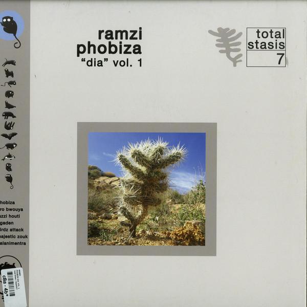 Phobiza 1
