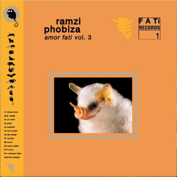 Phobiza 3