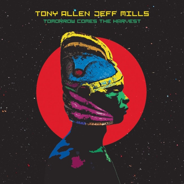 tony-allen-jeff-mills-ep-2018-artwork
