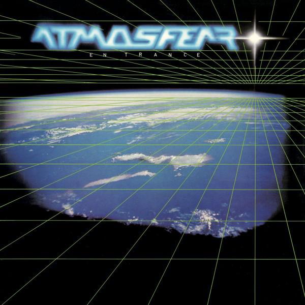 Atmosfear - En Trance