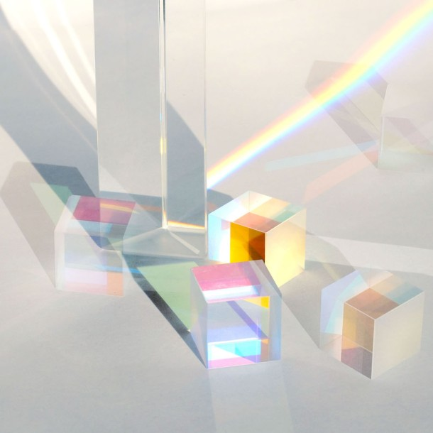 CASS PRISM