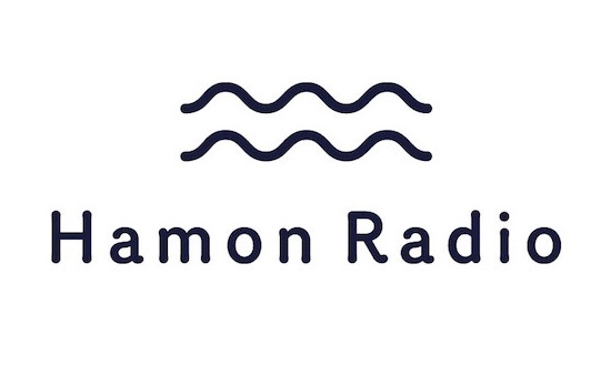 Hamon Radio logo 1 edit