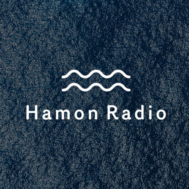 Hamon Radio Logo2 edit