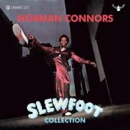 Norman Connors - Chukka - Dynamite Cuts