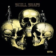 Skull Snaps - Its A New Day - Mr Bongo