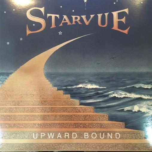 Starvue - Body Fusion - Everland