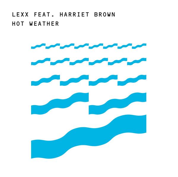 lexx hot weather