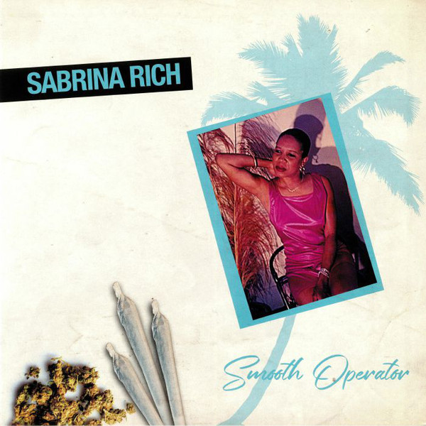 sabrina rich smooth operator
