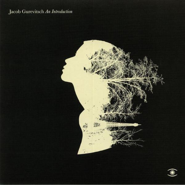 Jacob Gurevitsch an introduction