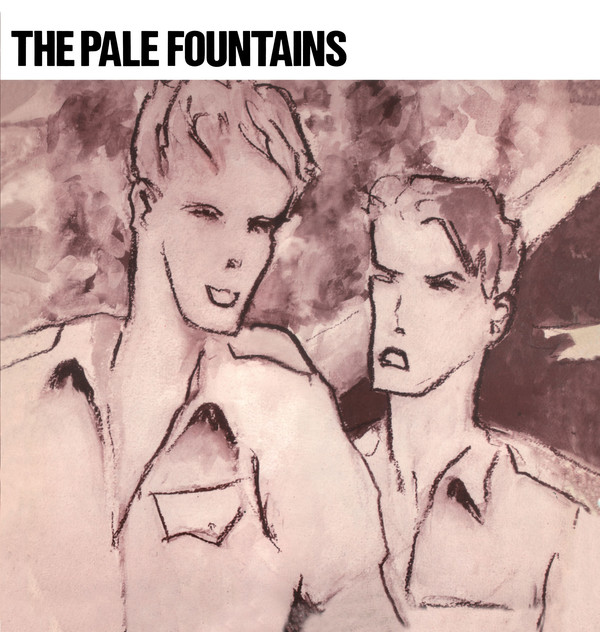 pale fountains optic nerve