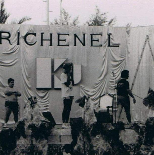 Richenel photo 11 edit