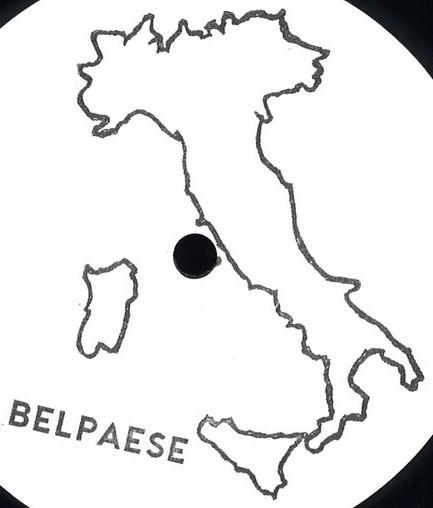 Belpaese art