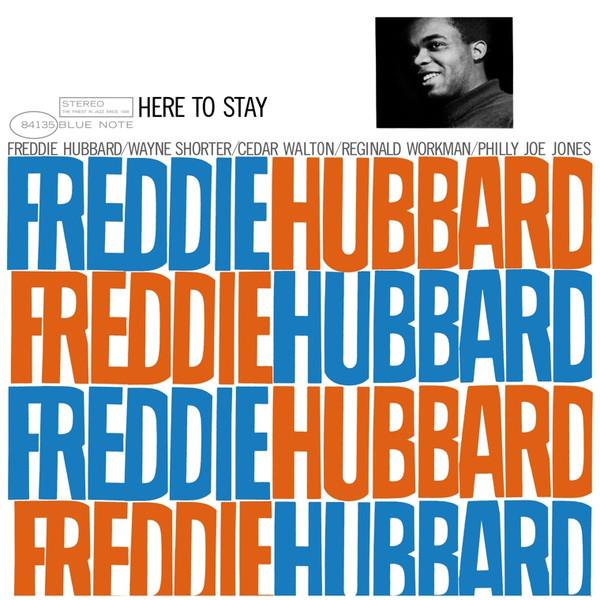 Freddie Hubbard - Assunta