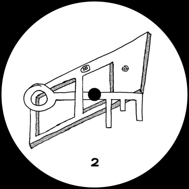 keys-the-door-ep2-1
