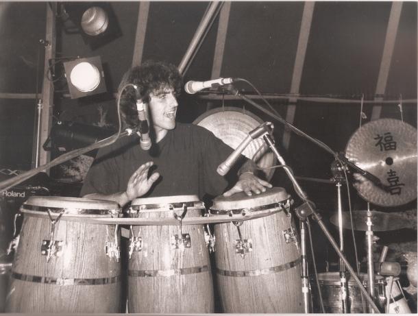 Nakara Percussions Musiciens-1 copy