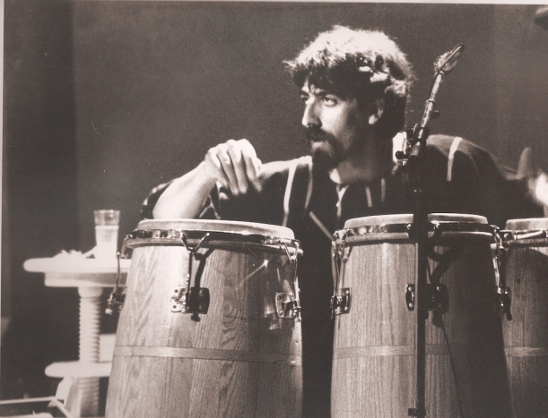 Nakara Percussions S Olivier copy